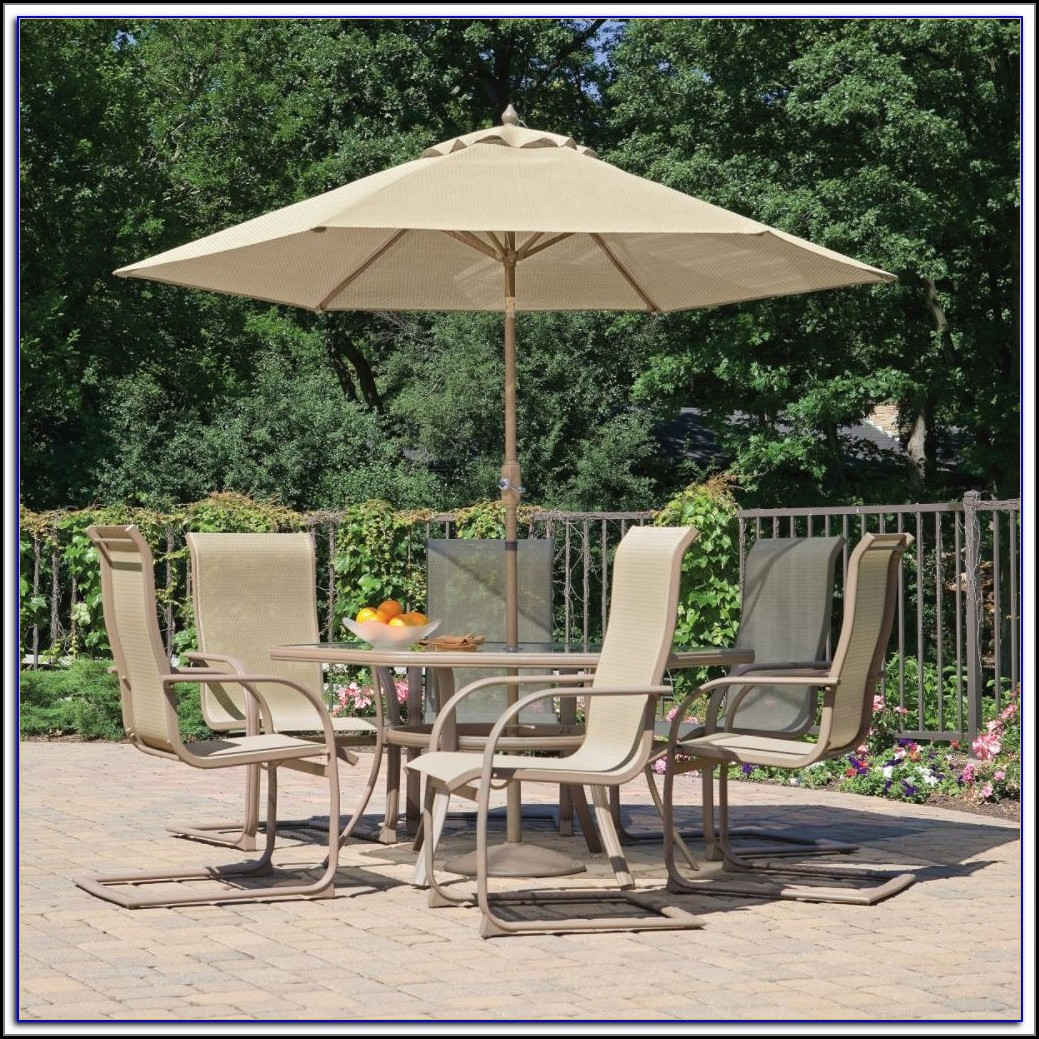 Patio Furniture Covers At Sears