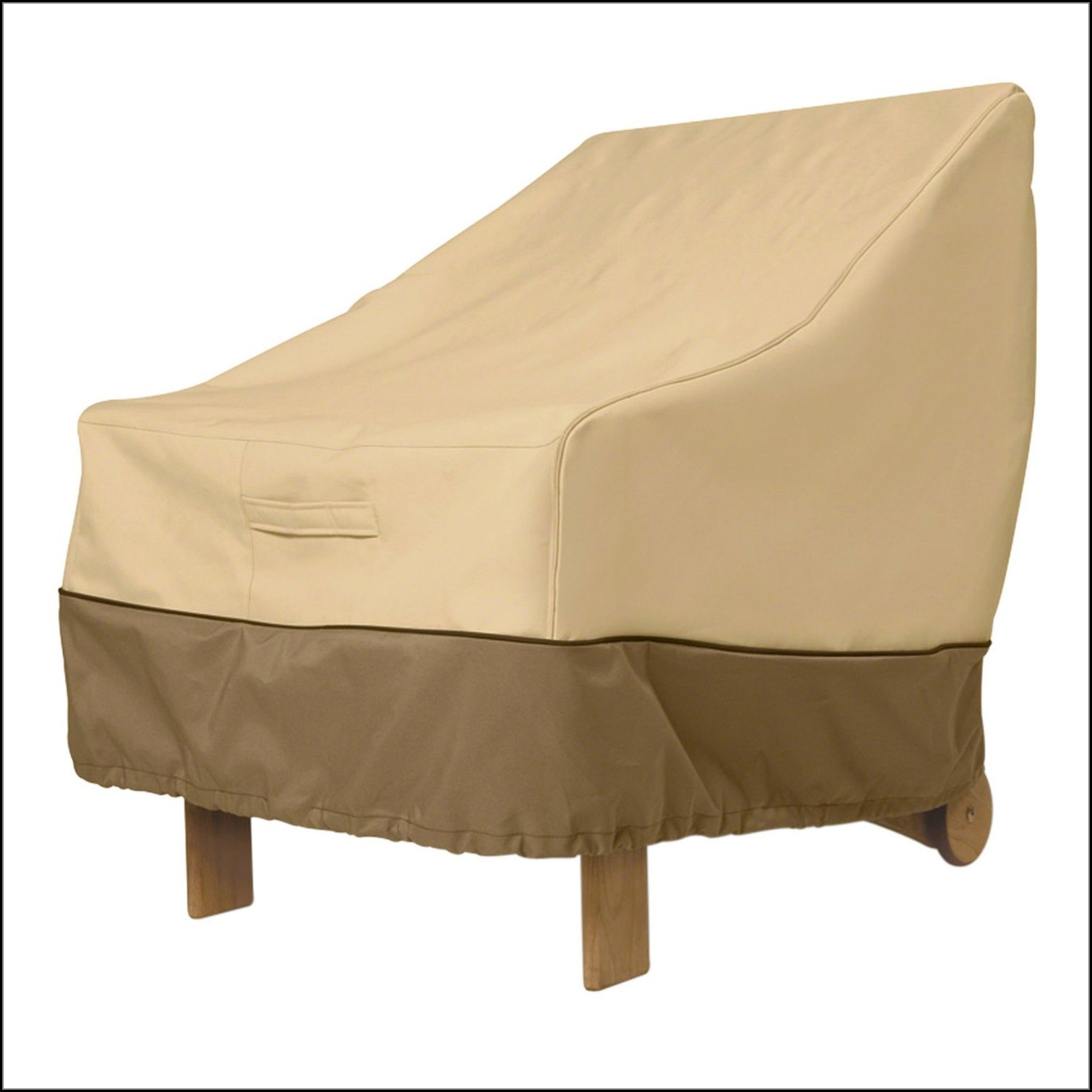 Patio Furniture Covers Chaise Lounge