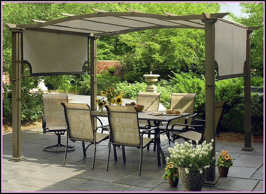 Patio Furniture Covers Home Depot