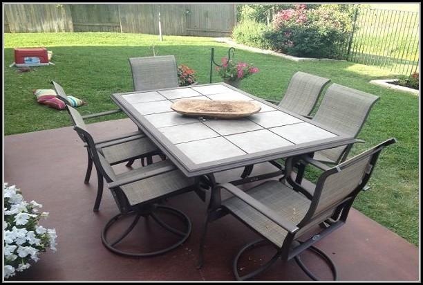 Patio Furniture Craigslist Austin