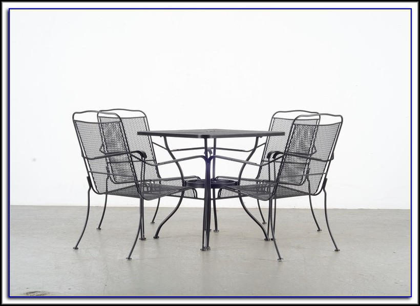 Patio Furniture Craigslist Lexington Ky