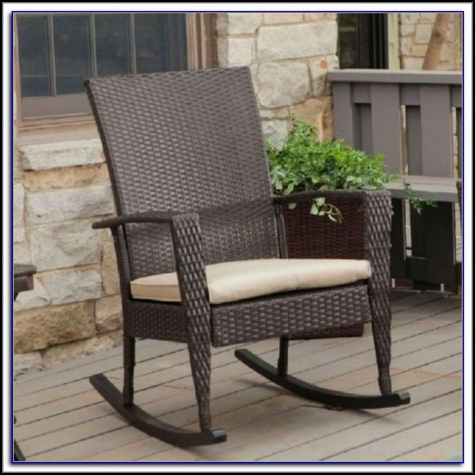 Patio Furniture Craigslist Orange County