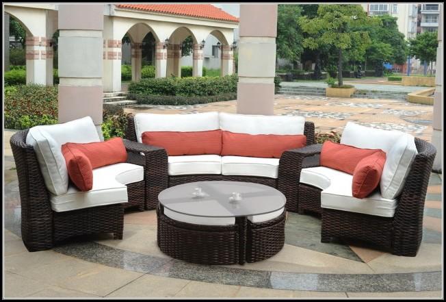 Patio Furniture Craigslist Orlando