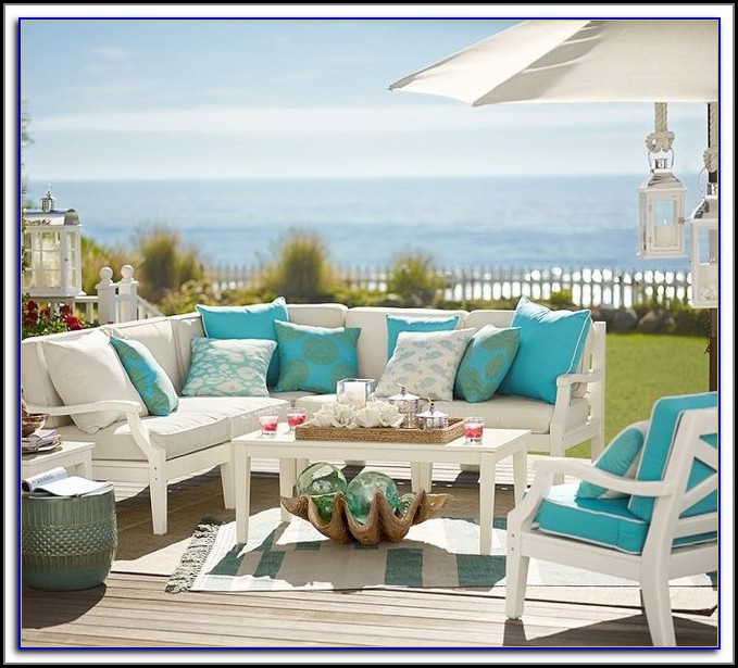 Patio Furniture Craigslist Sacramento