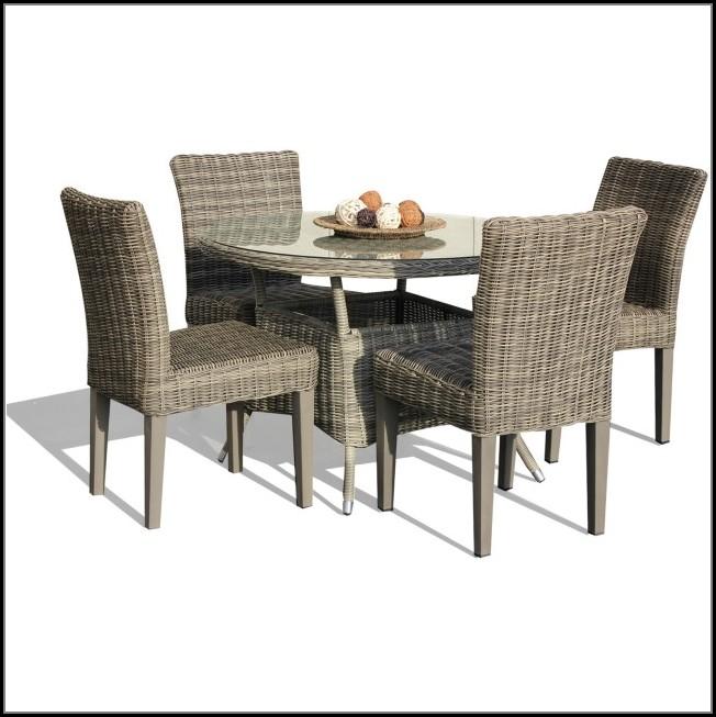 Patio Furniture Craigslist Tampa