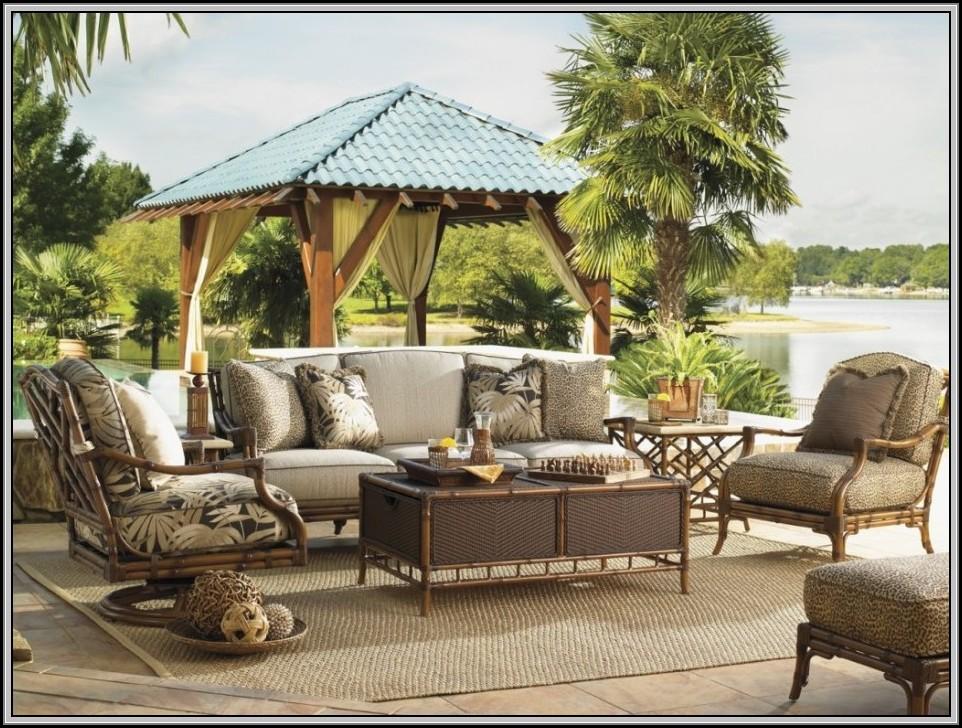 Patio Furniture Cushions Albuquerque