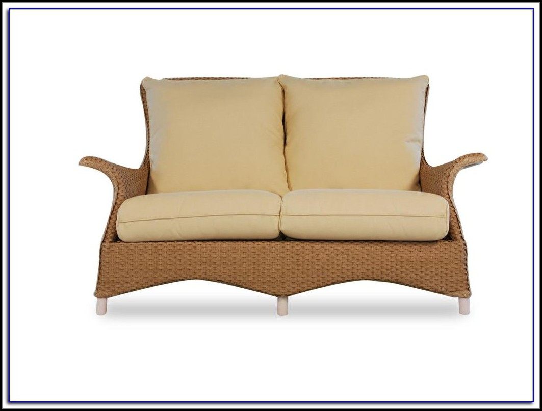 Patio Furniture Fort Myers Fl