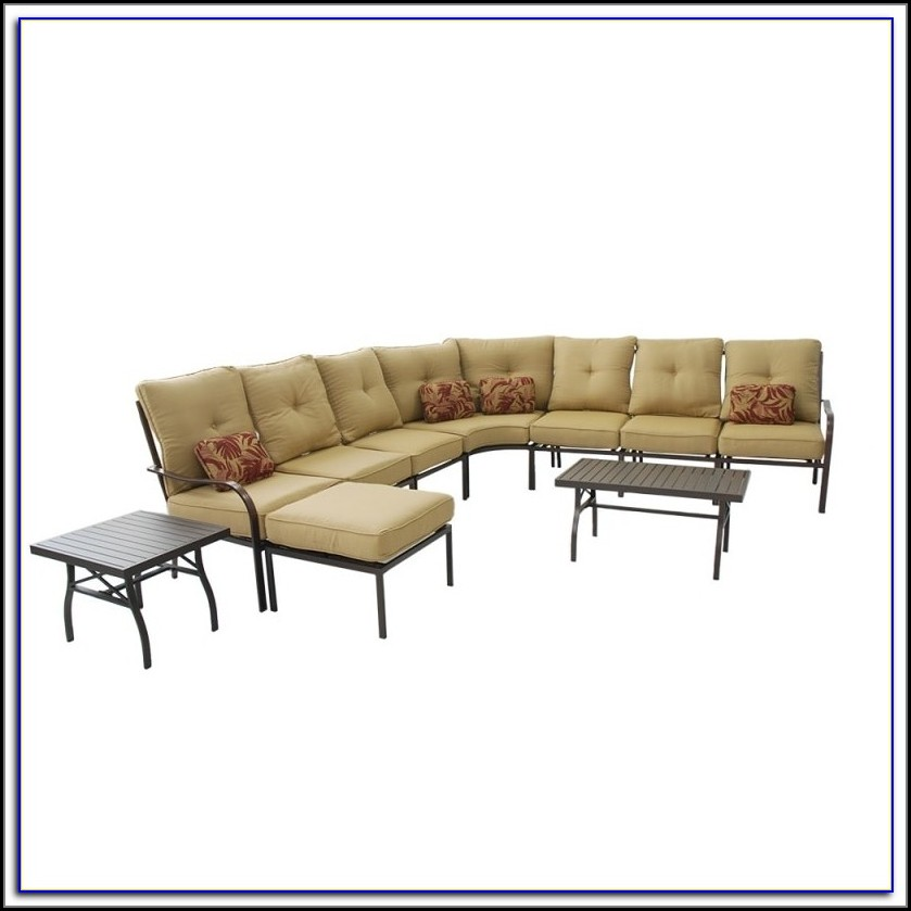 Patio Furniture Naples Area