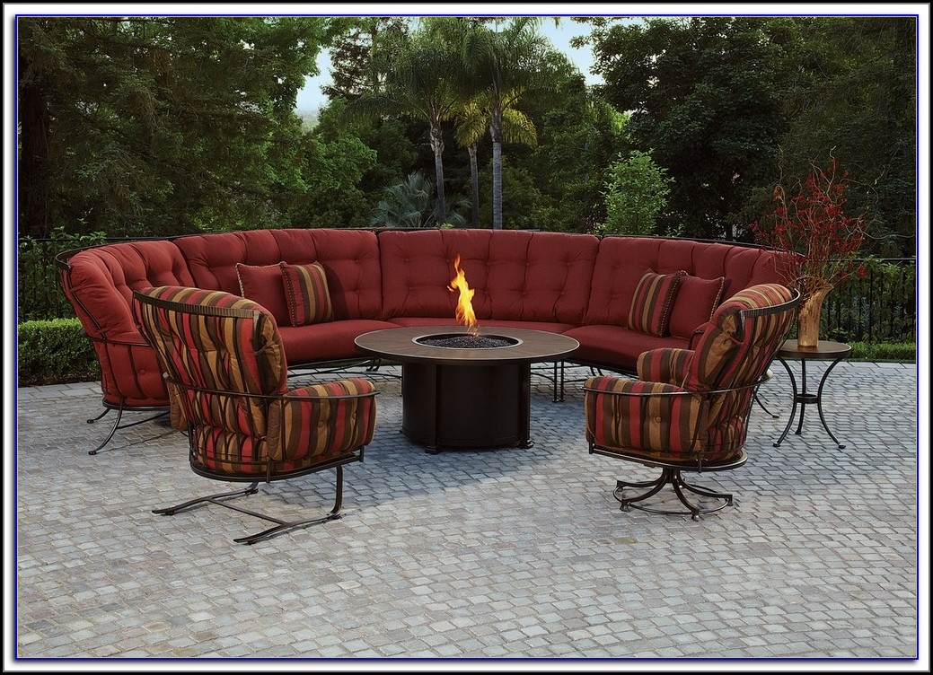 Patio Furniture Nashville Tn Area