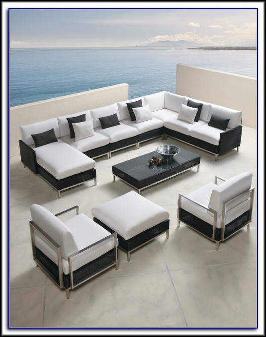 Patio Furniture Okc Ok