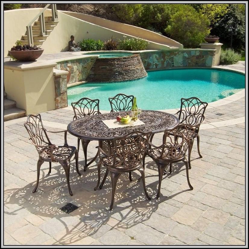 Patio Furniture Palm Desert Ca