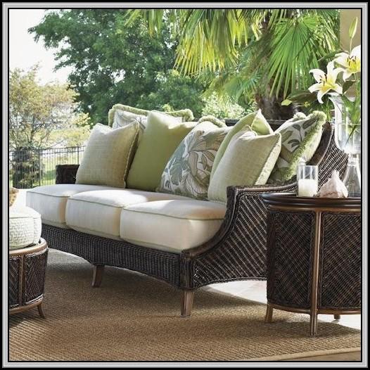 Patio Furniture Refinishing Boca Raton