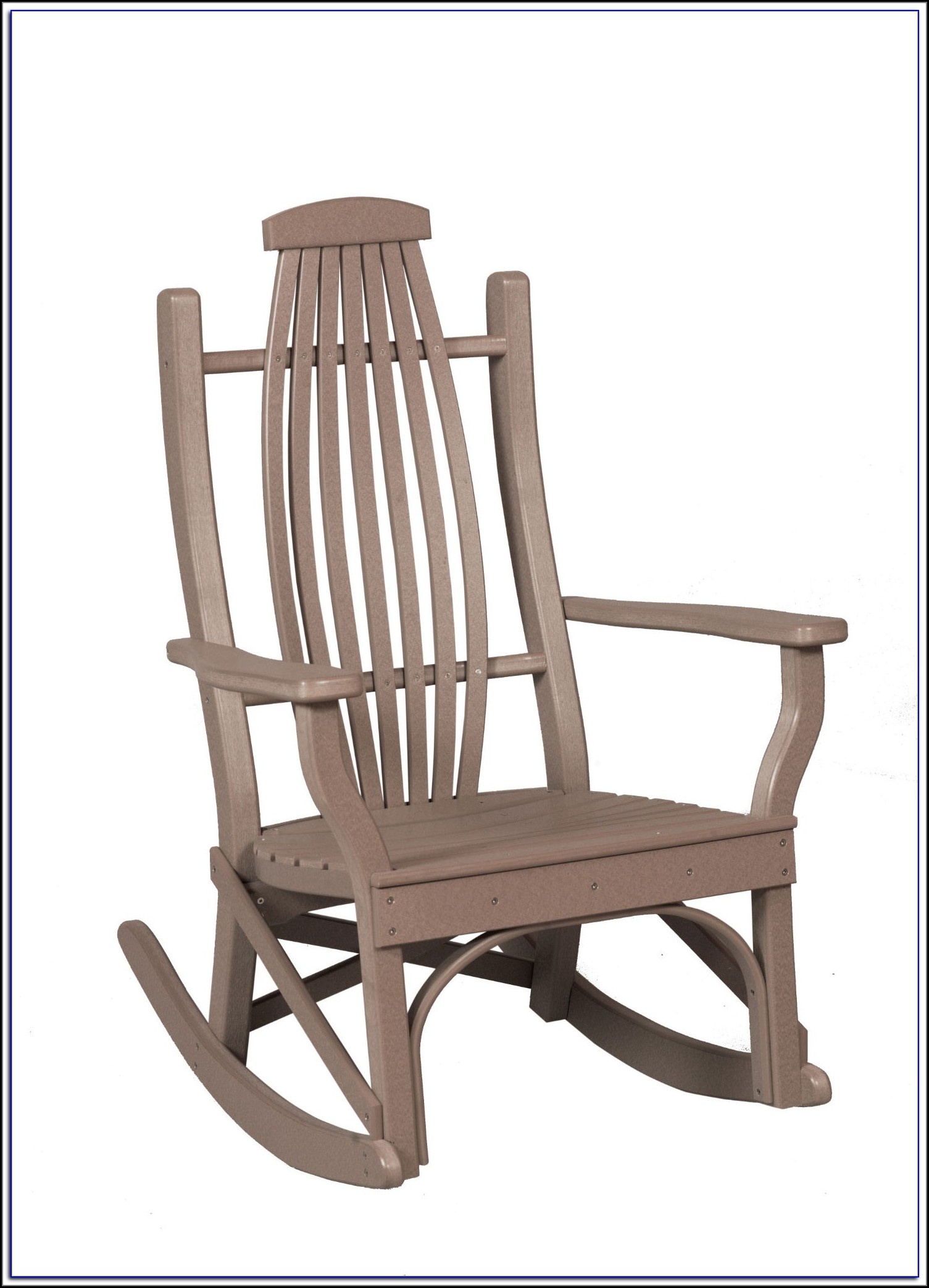 Patio Furniture Sets Rochester Ny
