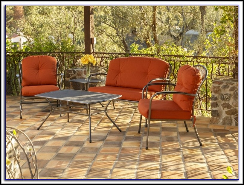 Patio Furniture West Sacramento