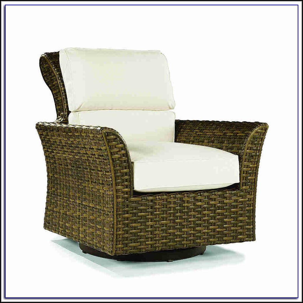 Patio Glider Furniture Covers