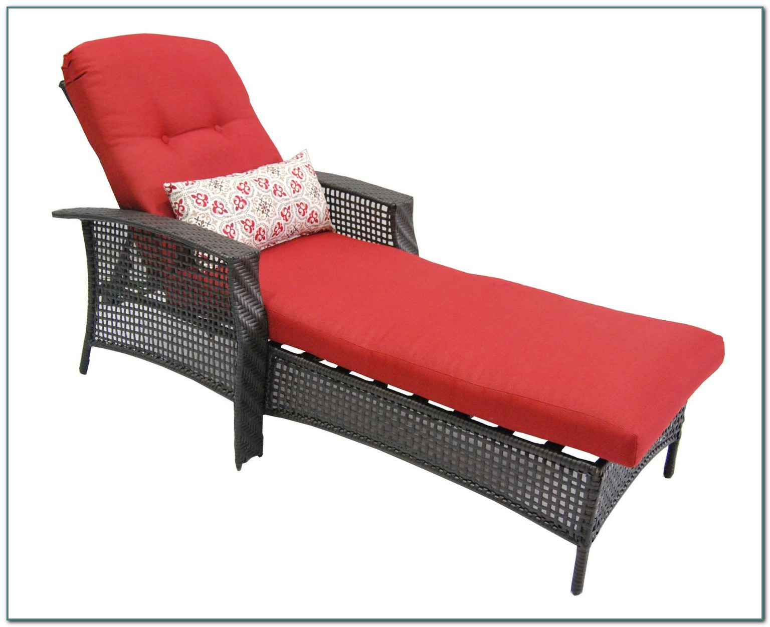 Patio Lounge Chairs Walmart Canada