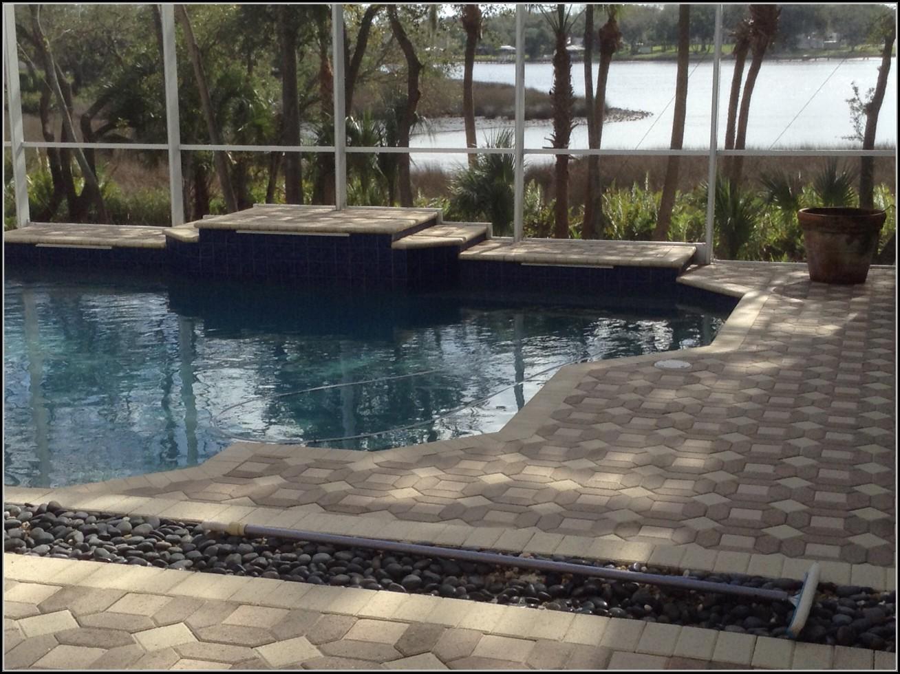Patio Pool Furniture Tampa