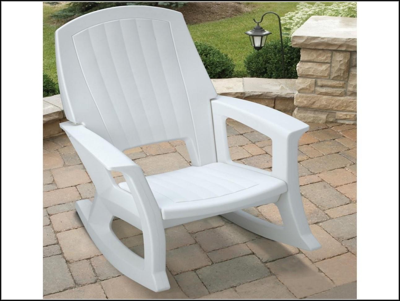 Patio Rocking Chairs Walmart