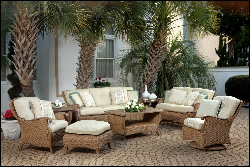 Patio Sets Cheap Uk