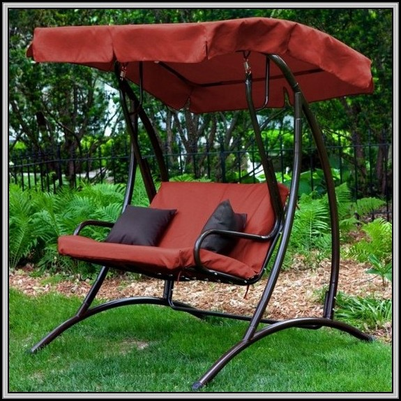 Patio Swing Cushion Replacement Canada