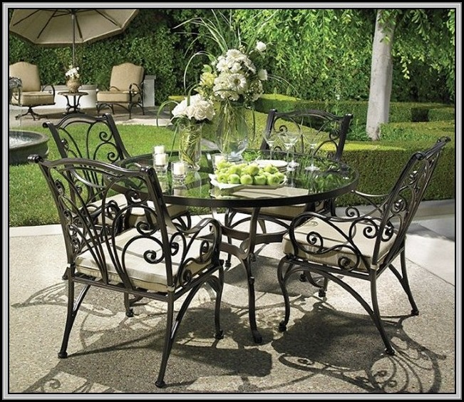 Patio Table Glass Replacement Uk