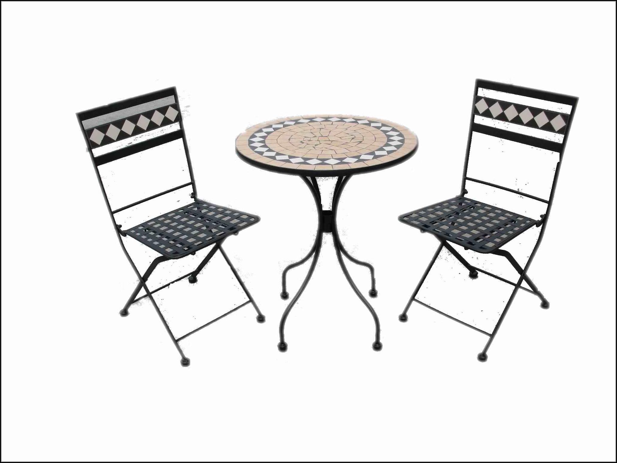 Patio Table Sets Cheap
