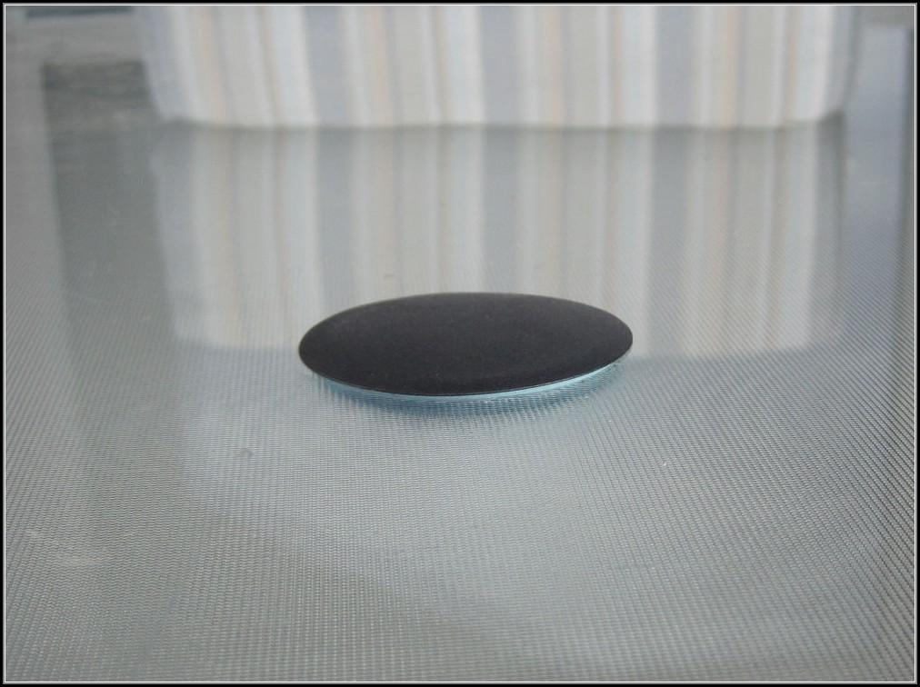 Patio Table Umbrella Hole Cover Plug