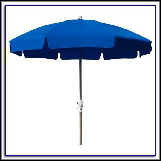 Patio Table Umbrellas Target