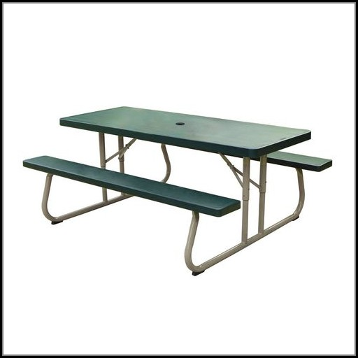 Patio Tables Walmart Canada