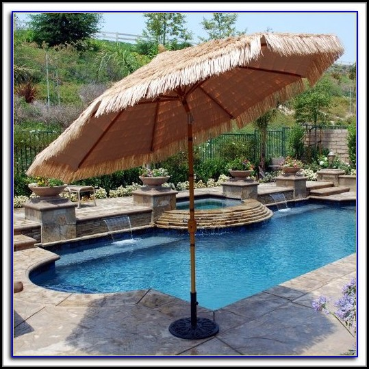 Patio Umbrella Covers Walmart
