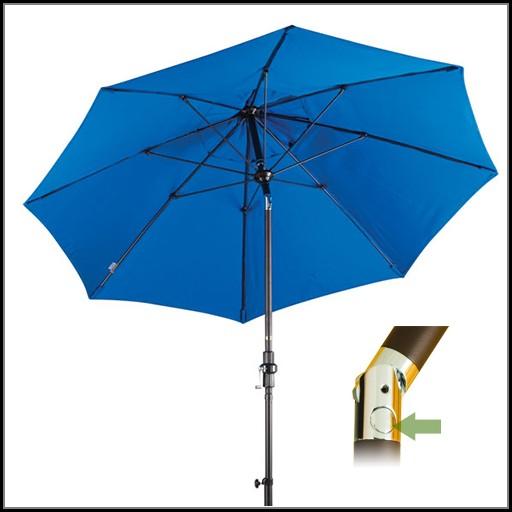 Patio Umbrella Tilt Joint