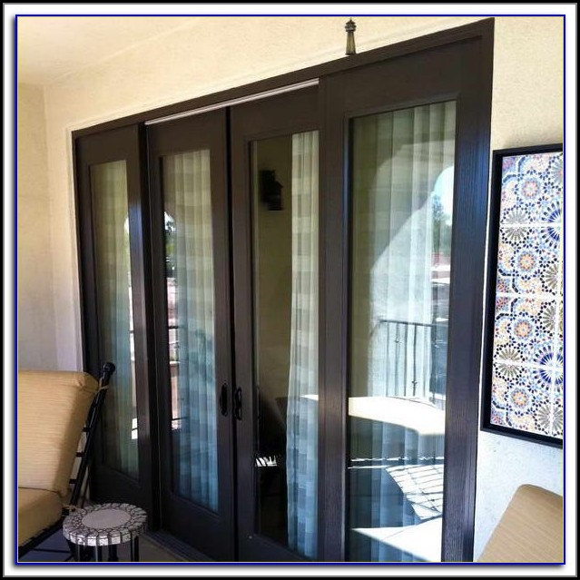 Pella Patio Doors Menards
