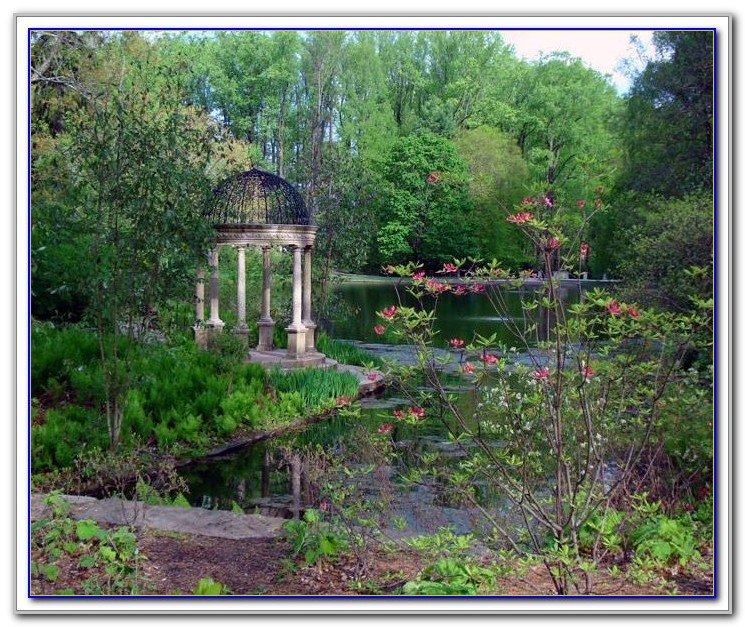 Places To Eat Near Longwood Gardens Pa