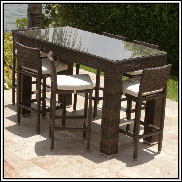 Polywood Outdoor Furniture Australia