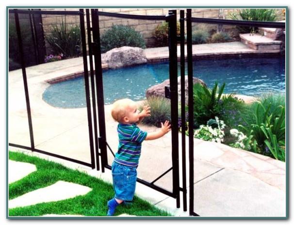 Pool Builders Las Vegas Nevada