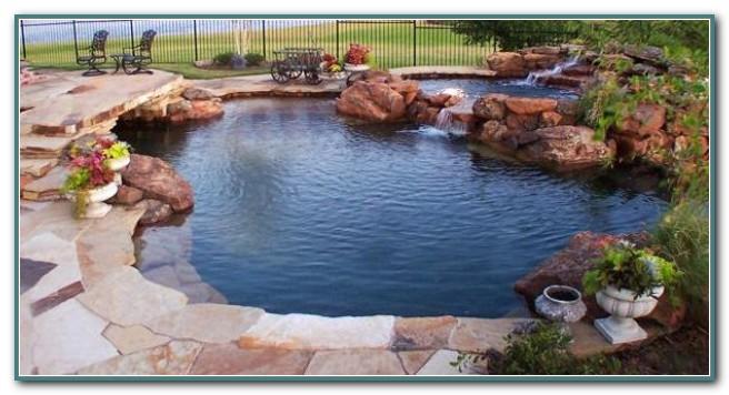 Pool Companies Austin Tx