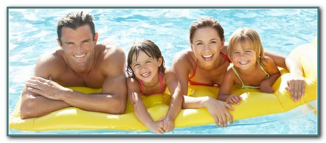 Pool Service Usa Coral Springs