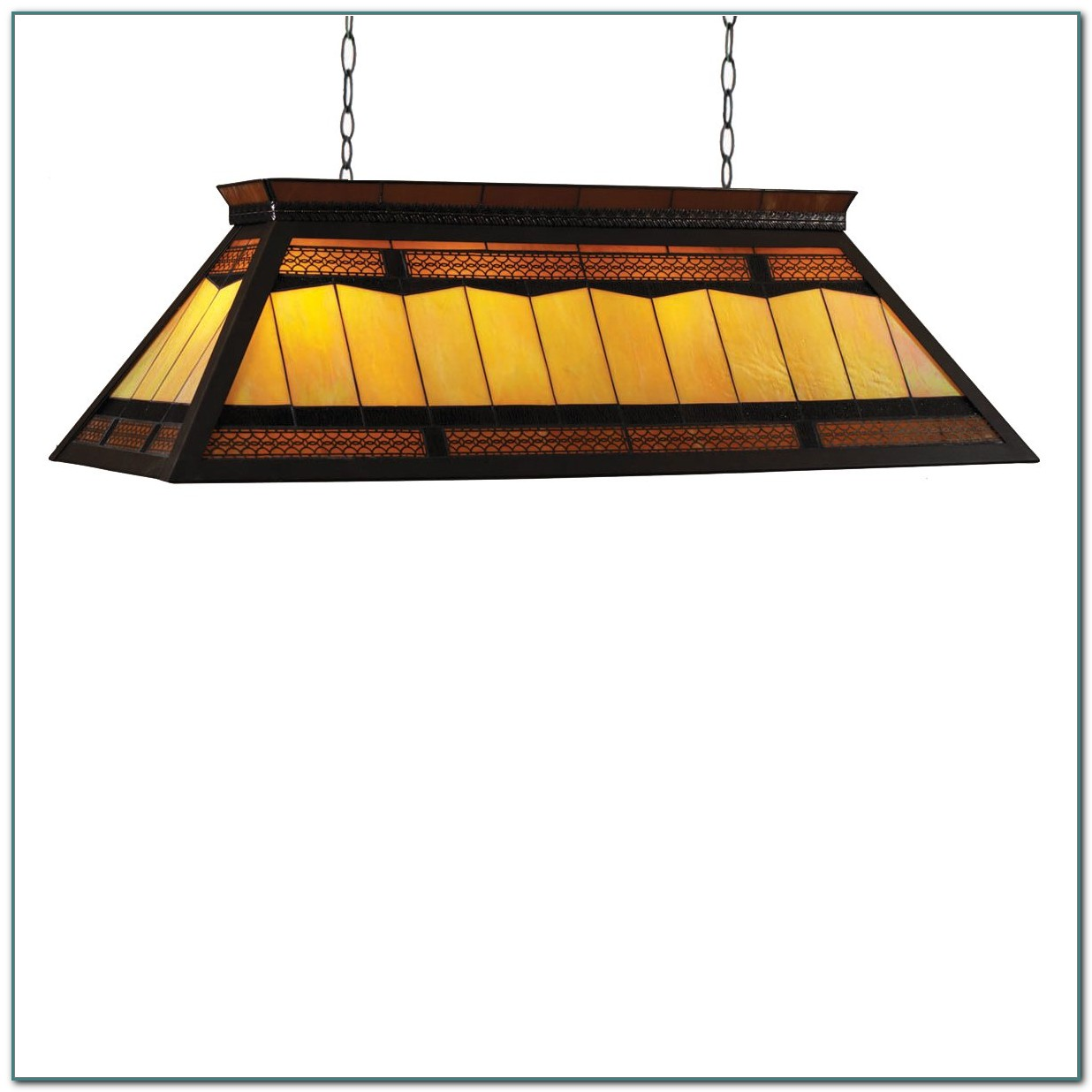 Pool Table Light Fixtures Canada