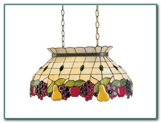Pool Table Light Fixtures Cheap
