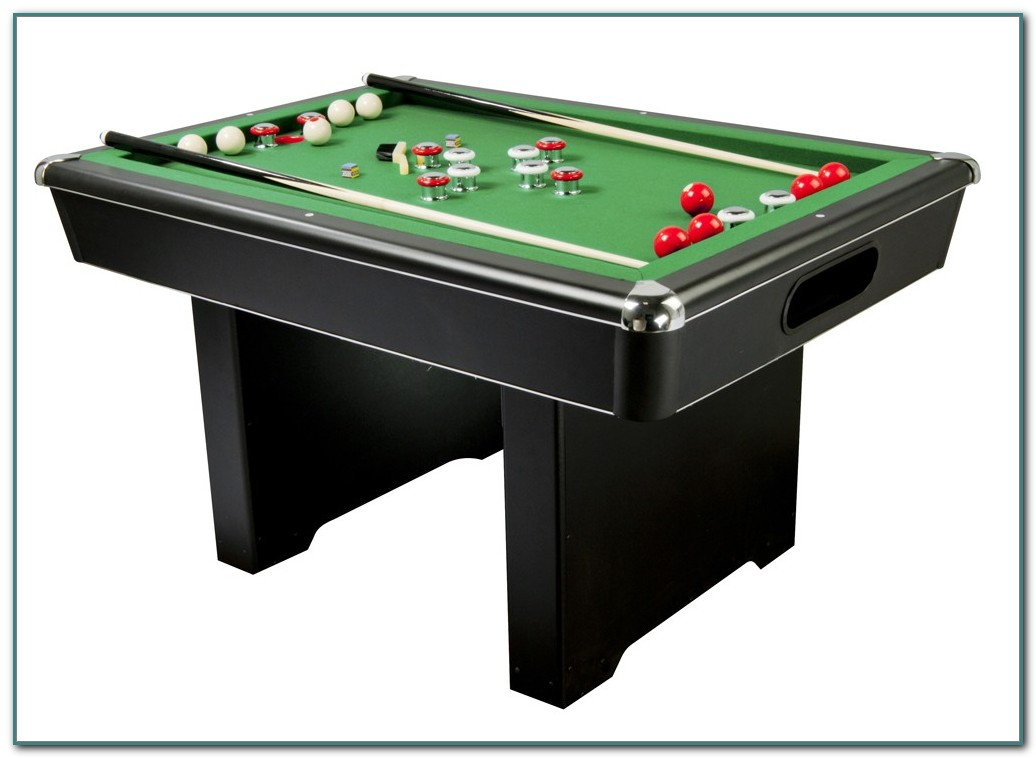 Pool Tables At Sears