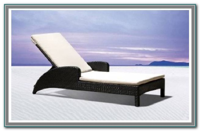 Poolside Lounge Chairs Cheap