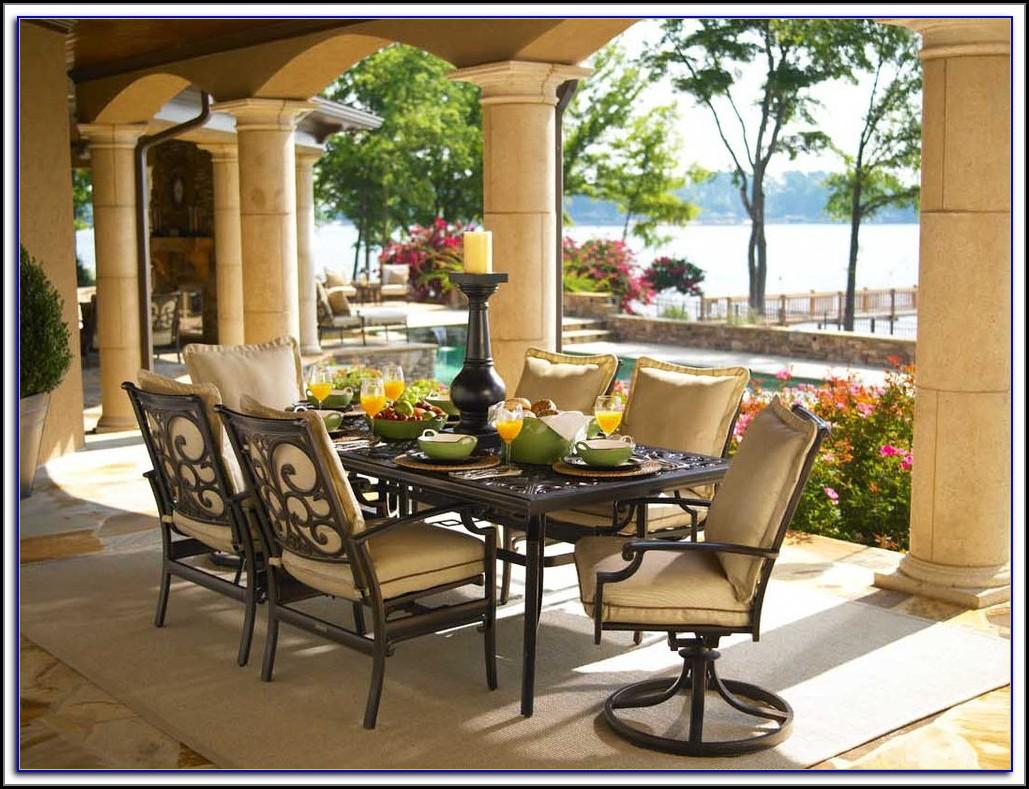 Porch Furniture Wilmington Nc