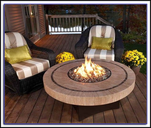 Propane Outdoor Fire Pit Canadian Tire