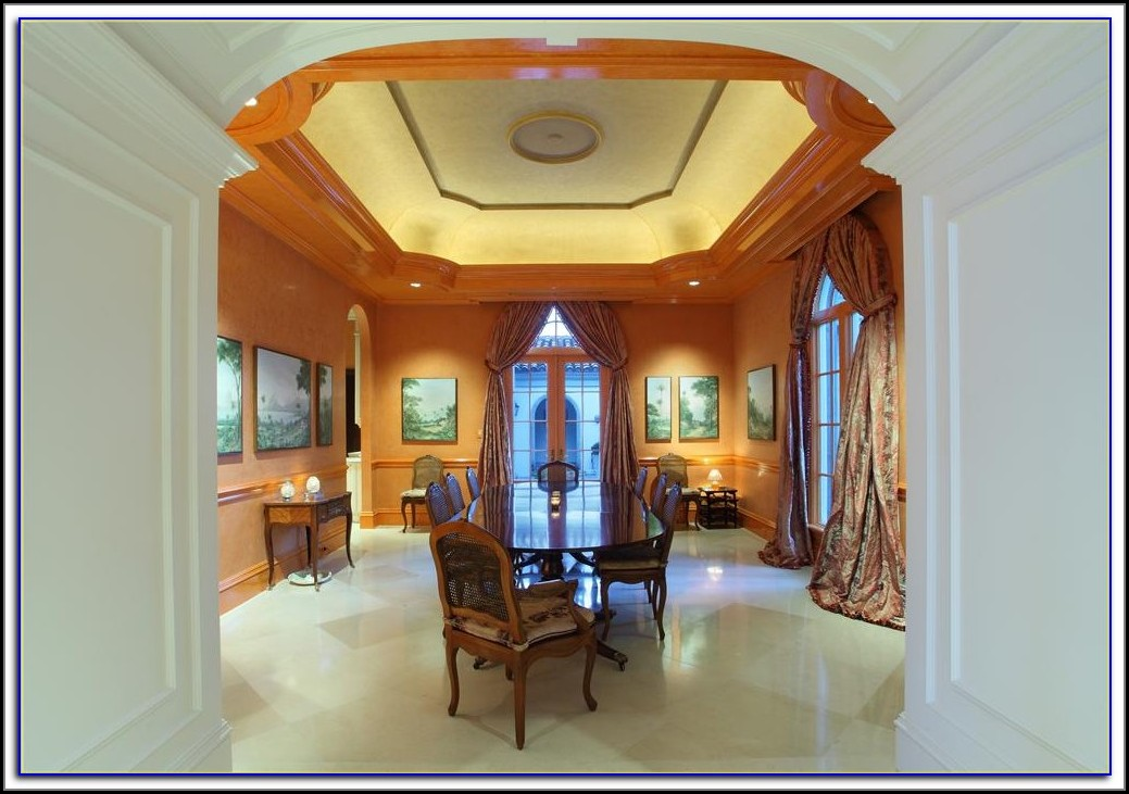 Pvc Patio Furniture Jacksonville Fl