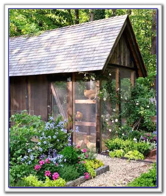 Raised Garden Beds Plans Concrete Blocks