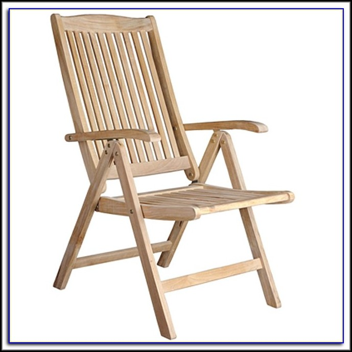 Reclining Patio Chair Target
