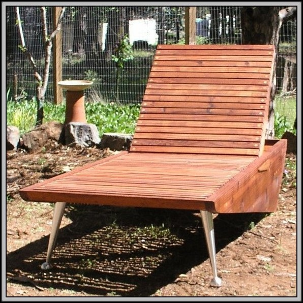 Redwood Patio Furniture Springs