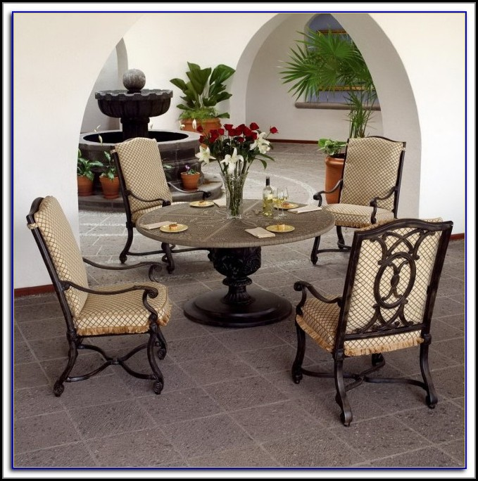 Renaissance Patio Furniture Sams Club