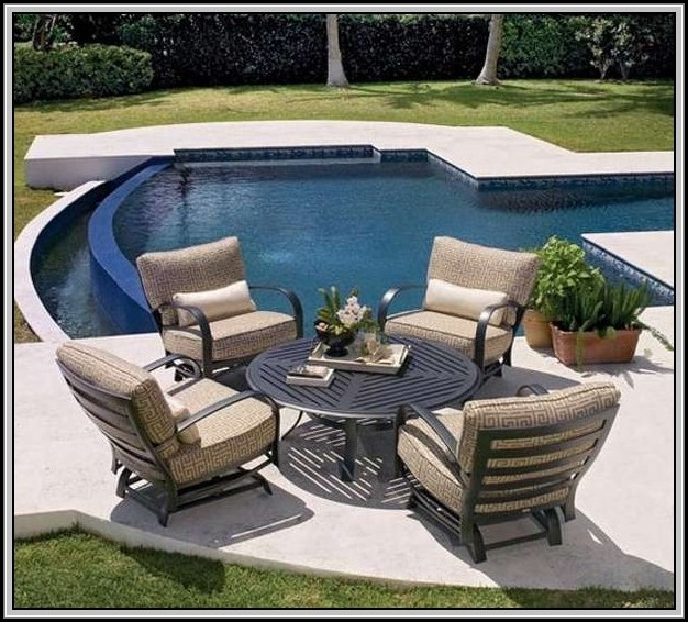 Replacement Cushions Outdoor Furniture Brisbane