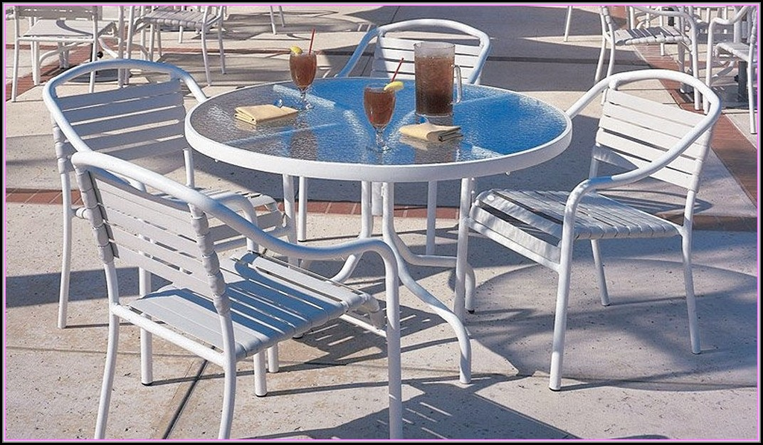 Replacement Glass For Patio Table Canada